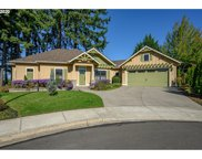 3190 NE BECKY  CT, McMinnville image