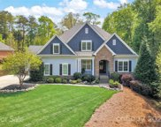 354 Montmorenci  Crossing, Fort Mill image