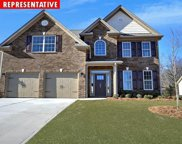 2247  Red Birch Way, Concord image