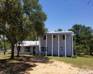 1401 Kingshill, Granite Shoals image