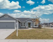 3117 W Everest St., Meridian image