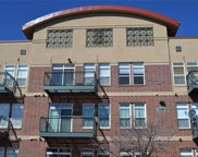 10184 Park Meadows Drive Unit 1315, Lone Tree image