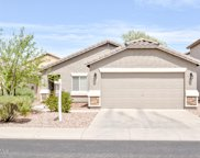 11572 W Carol Avenue, Youngtown image