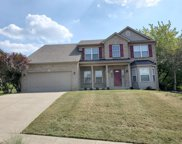 6425 Hughes Glen  Court, Liberty Twp image