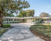 1180 Norwood Avenue, Clearwater image