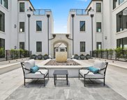 5270 Town And Country Boulevard Unit 231, Frisco image