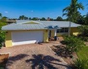 407 Parkway CT, Fort Myers image
