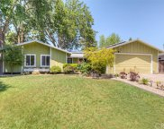 920     Saint Clair Drive, Chico image