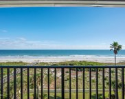 4570 Ocean Beach Unit #26, Cocoa Beach image
