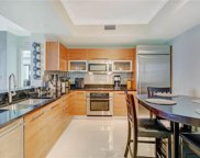 3000 Oasis Grand Blvd Unit 2305, Fort Myers image