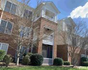 635 Waterford Lake Drive Unit #635, Cary image