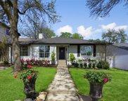 6843 La Vista Drive, Dallas image