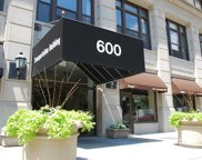 600 S Dearborn Street Unit #1410, Chicago image