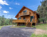 12161 Tecumseh Trail, Conifer image