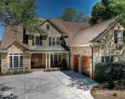 2252 Lake Ridge  Drive, Belmont image