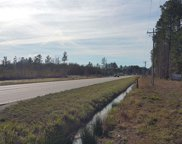 1 acre Highway 378, Conway image