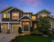 10019 NE 147th St, Bothell image
