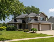 2833 Stonegate Court SW, Rochester image