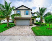 9430 Greenleigh Ct, Naples image