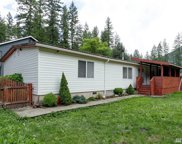 2251 Fall Valley Lane, Maple Falls image