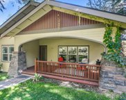 1684 Nw Albany  Avenue, Bend, OR image