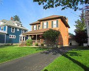 99 Sycamore Street, Tiffin image
