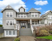 3408 27th Ave W, Seattle image