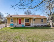 310 County Road 4516, Castroville image