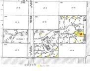 16497 Carter  Court, La Pine image