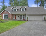 3015 146th Place SE, Mill Creek image