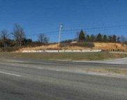 2.55 Ac.- Highway 92 S, Dandridge image