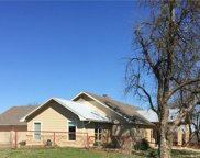 367 Cr 386, Valley View image