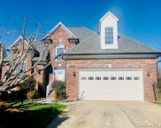 637 Weyburn Nw Drive, Concord image