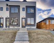 2181 S Bannock Street, Denver image