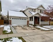 10250 E 112th Way, Commerce City image