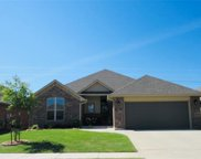 6304 NW 158th Terrace, Edmond image