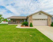 7332 W 92nd Avenue, Crown Point image