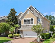 414 River Song Court, Orlando image