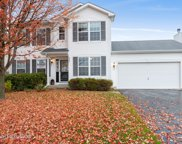 837 Pond Brook Avenue, Malta image
