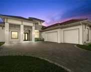 17240 Hidden Estates Cir, Fort Myers image