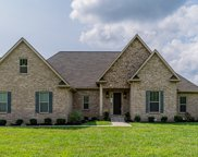 4452 Albright Rd, Clarksville image