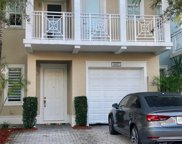 11412 Nw 74th Ter Unit #11412, Doral image