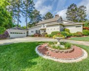 28  Hamiltons Ferry Road, Lake Wylie image