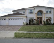 2895 Sweetspire Circle, Kissimmee image