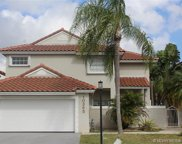 10365 Nw 48th St, Doral image