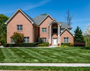 7331 Bellingham Drive, Knoxville image