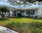 9680 44th Way N Unit 1, Pinellas Park image