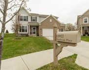 13927 Northcoat  Place, Fishers image