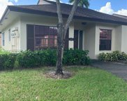 7538 E Nova Dr Unit #16, Davie image