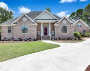 7901 Greythorne Court, Wilmington image